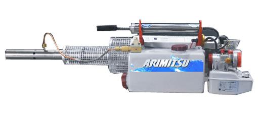 ARIMITSU BW-20