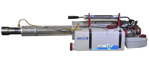 ARIMITSU BW-30LP